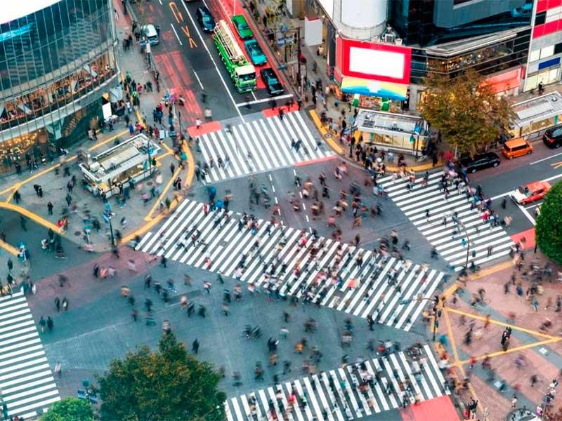 imagen-calles-vida